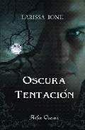 OSCURA TENTACION