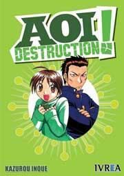 AOI DESTRUCTION