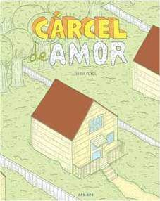 CARCEL DE AMOR