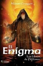 LOS LIBROS DE PELLINOR II: EL ENIGMA