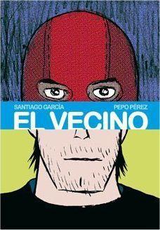 EL VECINO #03