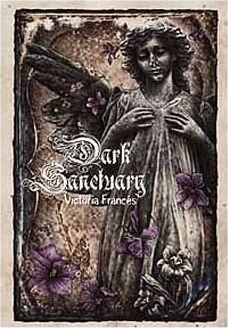 DARK SANCTUARY (LIBRO-DISCO)
