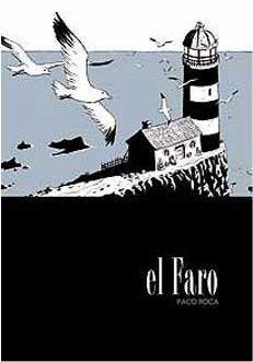 EL FARO (CARTONE)