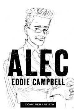 ALEC #01: COMO SER ARTISTA