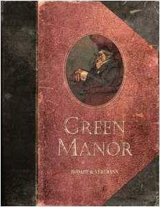 GREEN MANOR