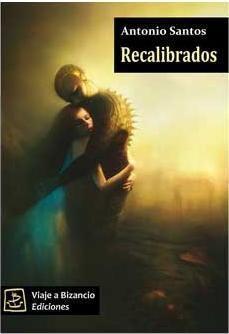 RECALIBRADOS