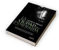 ALFA & OMEGA #02. LA CIUDAD ESMERALDA