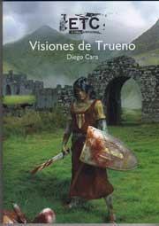 VISIONES DE TRUENO