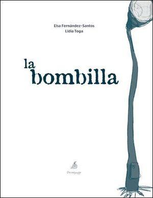 LA BOMBILLA