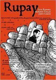 RUPAY. HISTORIAS DE LA VIOLENCIA POLITICA EN PERU (1980-1984)