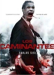 LOS CAMINANTES