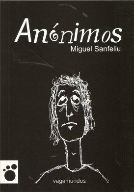 ANONIMOS