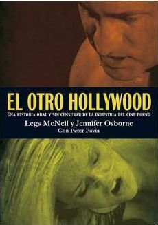 EL OTRO HOLLYWOOD