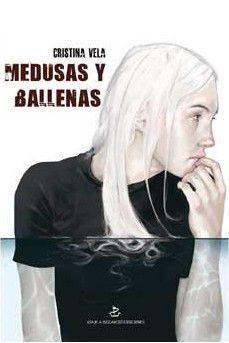MEDUSAS Y BALLENAS