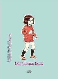 LOS BICHOS BOLA