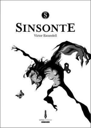 SINSONTE