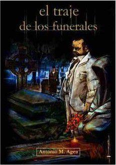 EL TRAJE DE LOS FUNERALES