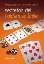 SECRETOS DEL HOLD EM SIN LIMITES
