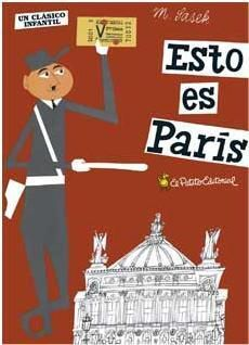ESTO ES PARIS