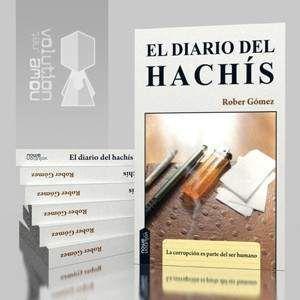 EL DIARIO DEL HACHIS