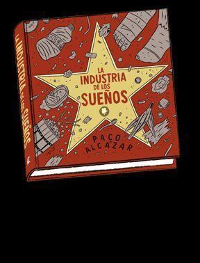 LA INDUSTRIA DE LOS SUEÑOS #01