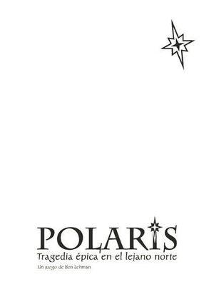 POLARIS (ROL)