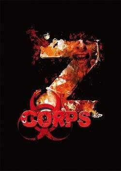 Z-CORPS JDR BASICO