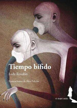 TIEMPO BIFIDO