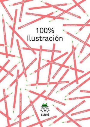 100% ILUSTRACION
