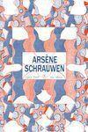ARSENE SCHRAUWEN #01