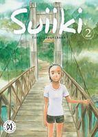 SUIIKI #02 (FINAL)