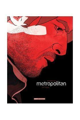 METROPOLITAN (INTEGRAL)