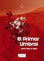 EL PRIMER UMBRAL