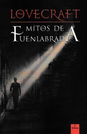 LOVECRAFT. MITOS DE FUENLABRADA