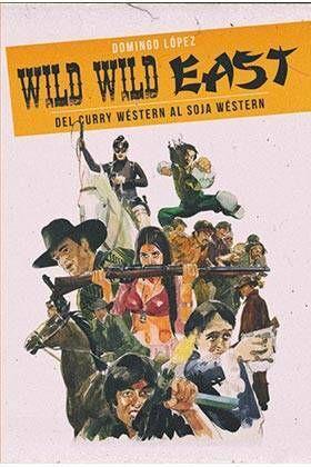 WILD WILD EST: DEL CURRY WESTERN AL SOJA WESTERN