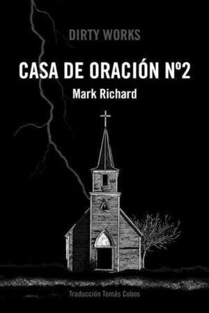 CASA DE ORACION 2