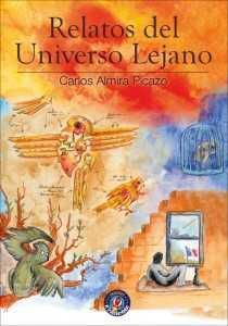 RELATOS DEL UNIVERSO LEJANO
