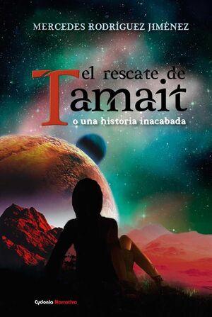 EL RESCATE DE TAMAIT