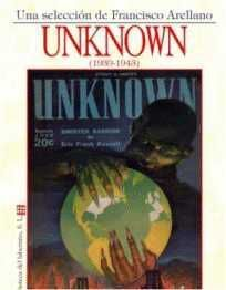 UNKNOW (1939-1943)