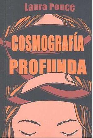 COSMOGRAFIA PROFUNDA