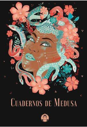 CUADERNOS DE MEDUSA 1