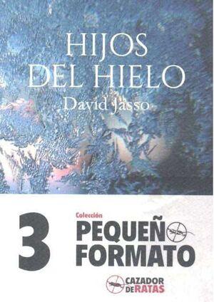 HIJOS DEL HIELO