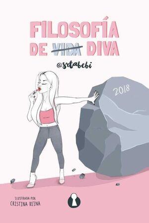 FILOSOFIA DE DIVA 2018