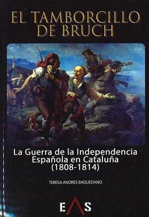 EL TAMBORCILLO DE BRUCH