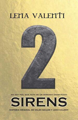 SIRENS #02