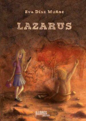 LAZARUS (RTCA)