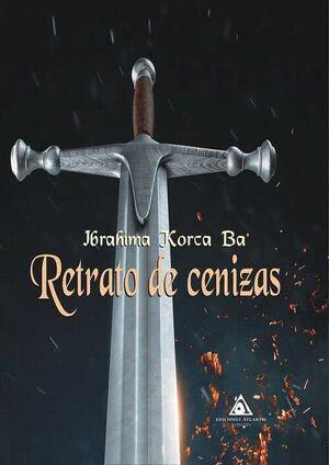 RETRATO DE CENIZAS