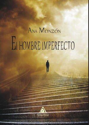 EL HOMBRE IMPERFECTO