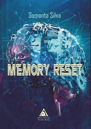 MEMORY RESET