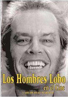 LOS HOMBRES LOBO EN EL CINE